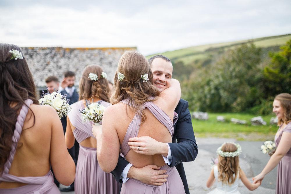 Simon_Rawling_Wedding_Photography-379.jpg