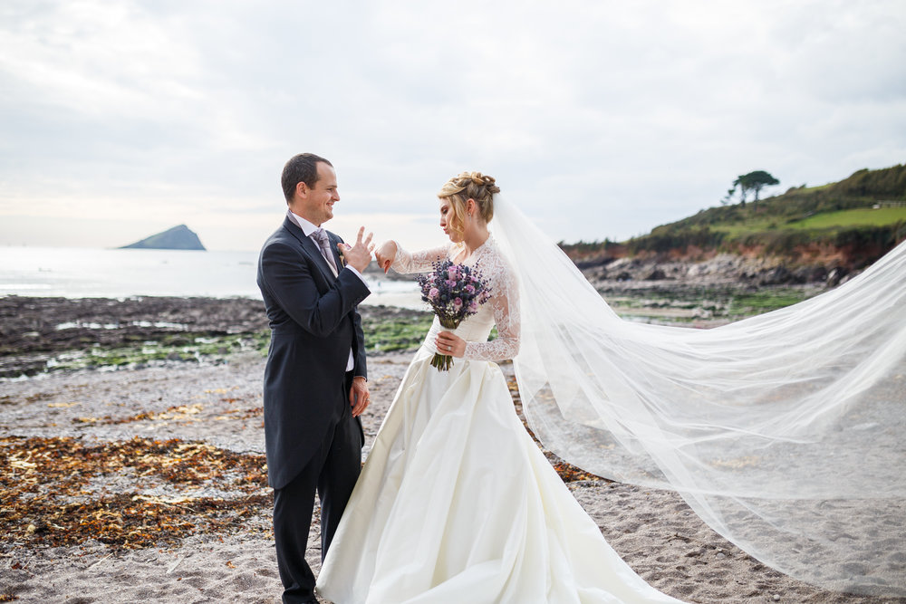 Simon_Rawling_Wedding_Photography-489.jpg