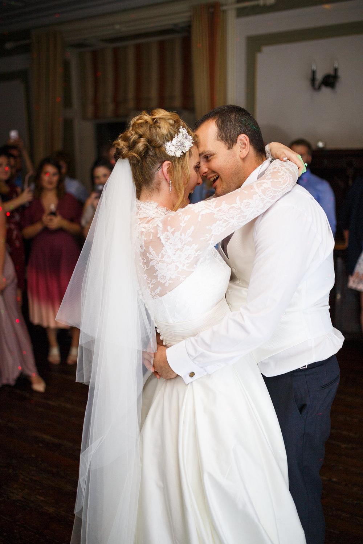 Simon_Rawling_Wedding_Photography-677.jpg