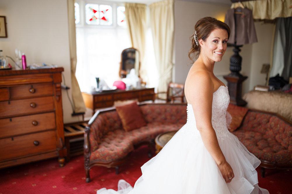 Simon_Rawling_Wedding_Photography-253.jpg