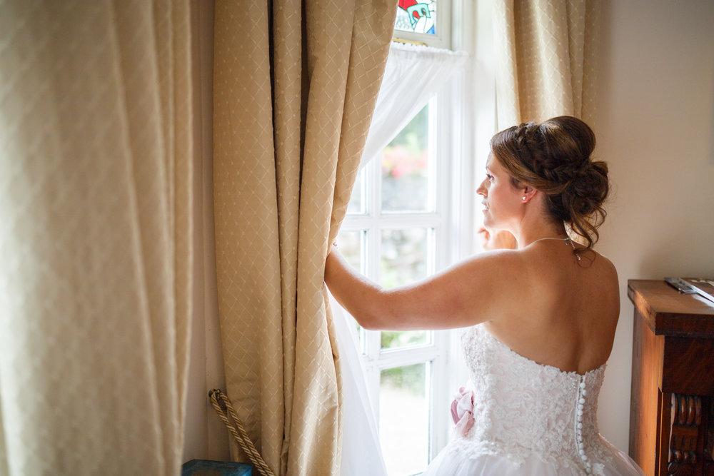 Simon_Rawling_Wedding_Photography-270.jpg