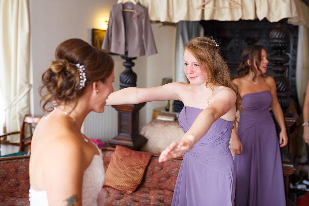 Simon_Rawling_Wedding_Photography-277.jpg
