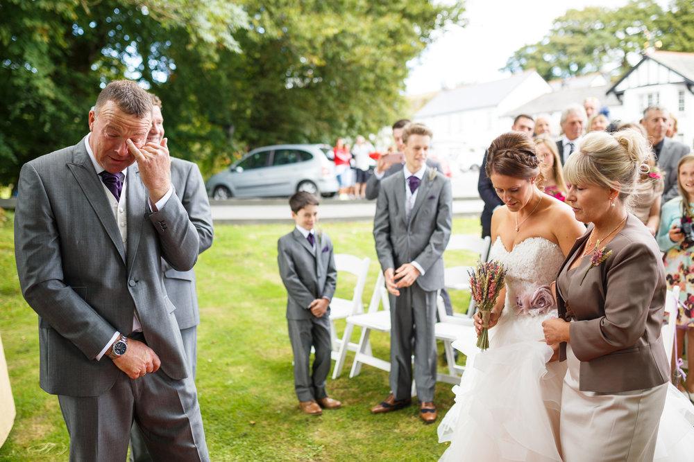 Simon_Rawling_Wedding_Photography-334.jpg