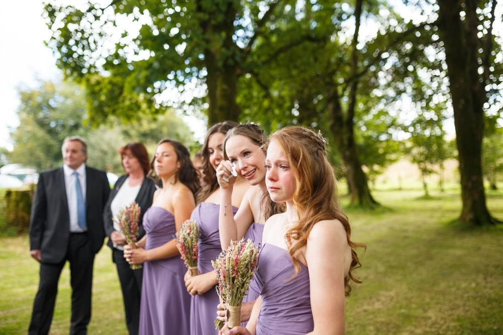 Simon_Rawling_Wedding_Photography-338.jpg