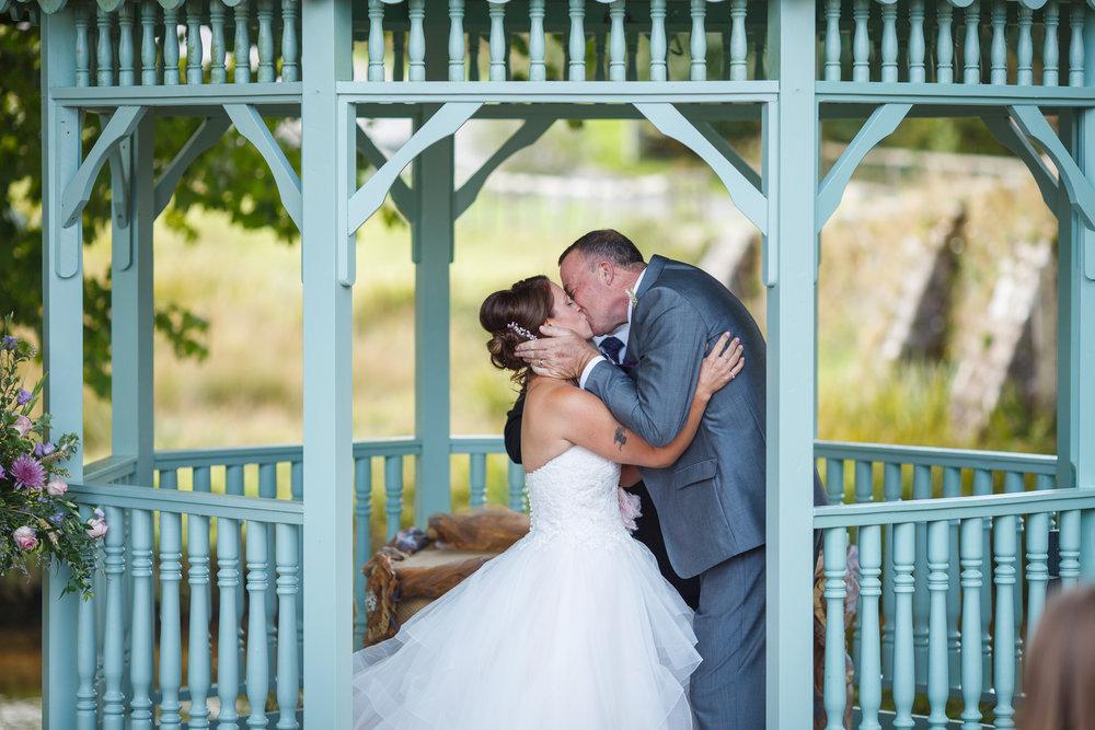 Simon_Rawling_Wedding_Photography-397.jpg