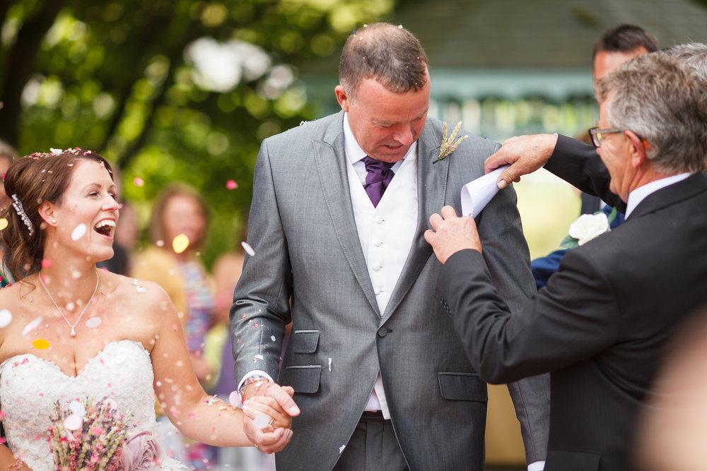 Simon_Rawling_Wedding_Photography-451.jpg