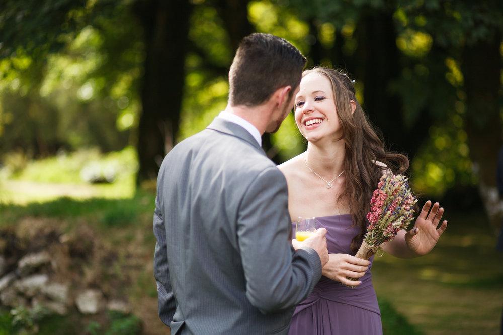 Simon_Rawling_Wedding_Photography-478.jpg