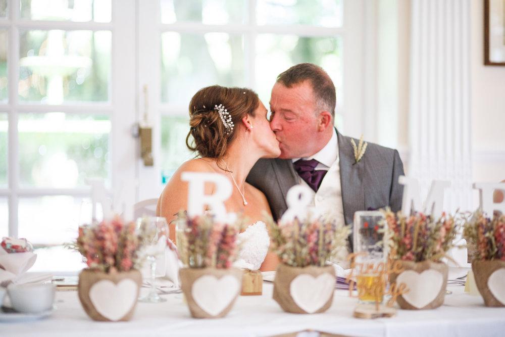 Simon_Rawling_Wedding_Photography-654.jpg