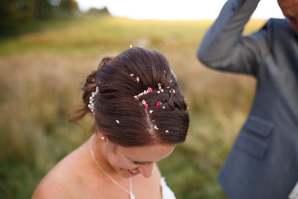 Simon_Rawling_Wedding_Photography-694.jpg