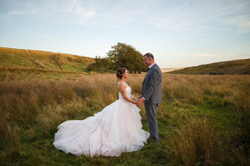 Simon_Rawling_Wedding_Photography-705.jpg