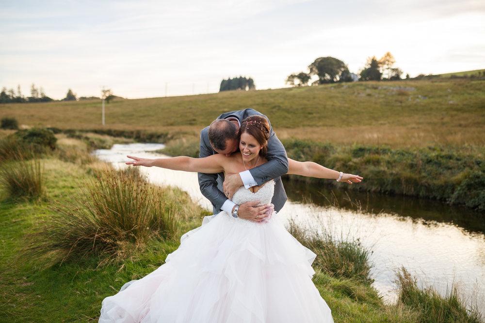 Simon_Rawling_Wedding_Photography-711.jpg