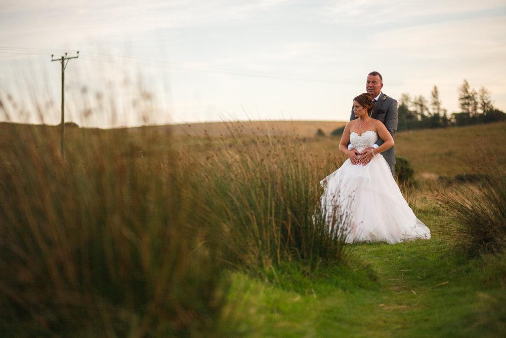Simon_Rawling_Wedding_Photography-722.jpg