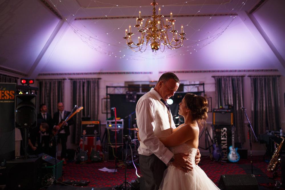Simon_Rawling_Wedding_Photography-792.jpg