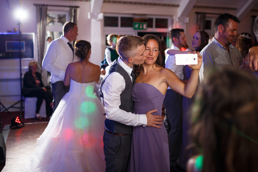 Simon_Rawling_Wedding_Photography-807.jpg