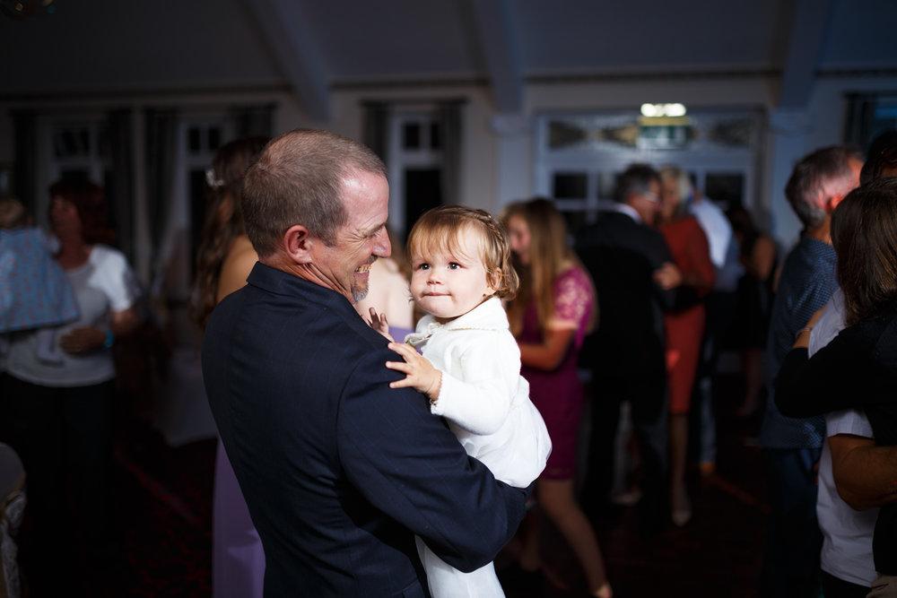 Simon_Rawling_Wedding_Photography-811.jpg