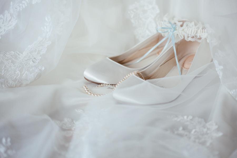 Simon_Rawling_Wedding_Photography-59.jpg