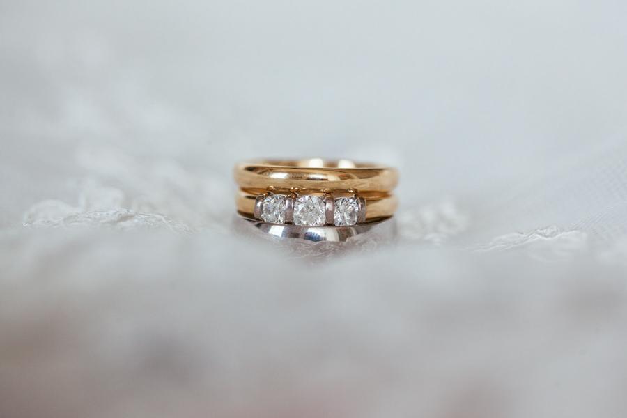 Simon_Rawling_Wedding_Photography-61.jpg
