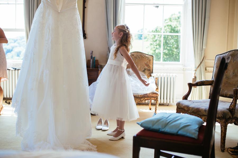 Simon_Rawling_Wedding_Photography-175.jpg