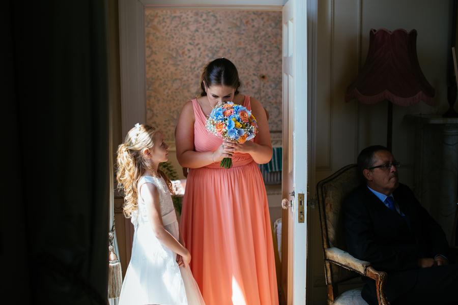 Simon_Rawling_Wedding_Photography-204.jpg