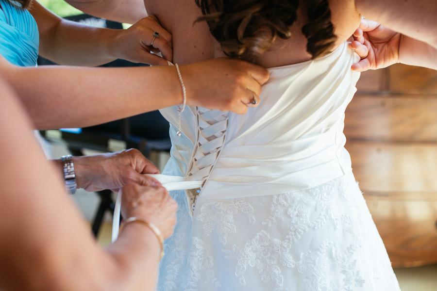 Simon_Rawling_Wedding_Photography-211.jpg