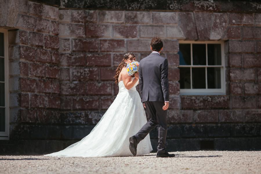 Simon_Rawling_Wedding_Photography-297.jpg