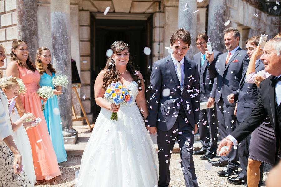 Simon_Rawling_Wedding_Photography-305.jpg