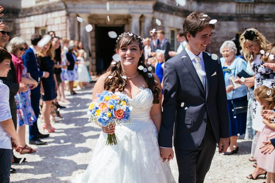 Simon_Rawling_Wedding_Photography-312.jpg