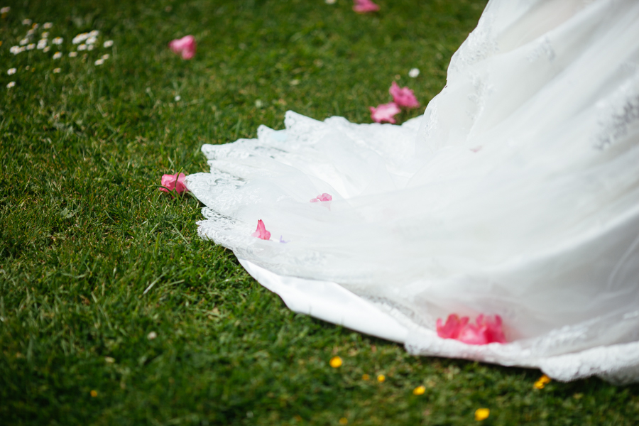 Simon_Rawling_Wedding_Photography-320.jpg
