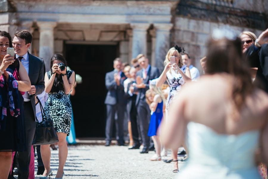 Simon_Rawling_Wedding_Photography-322.jpg