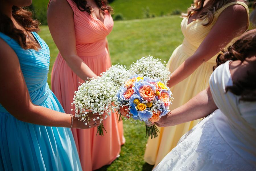 Simon_Rawling_Wedding_Photography-409.jpg