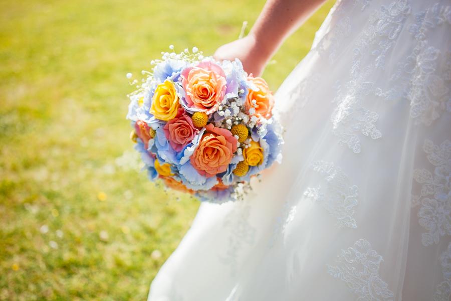 Simon_Rawling_Wedding_Photography-419.jpg