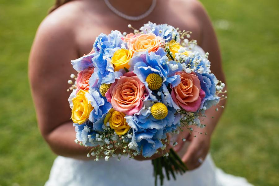 Simon_Rawling_Wedding_Photography-440.jpg