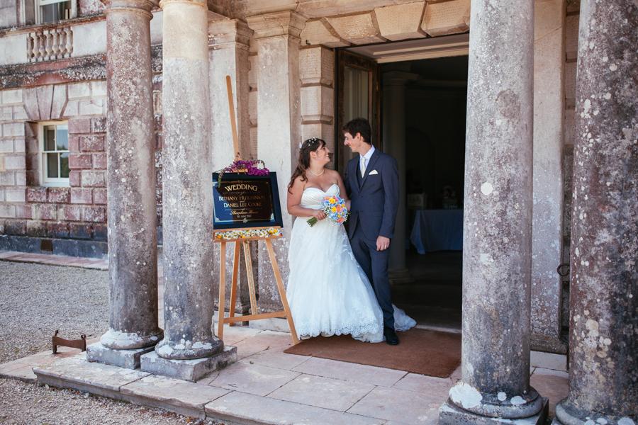 Simon_Rawling_Wedding_Photography-459.jpg