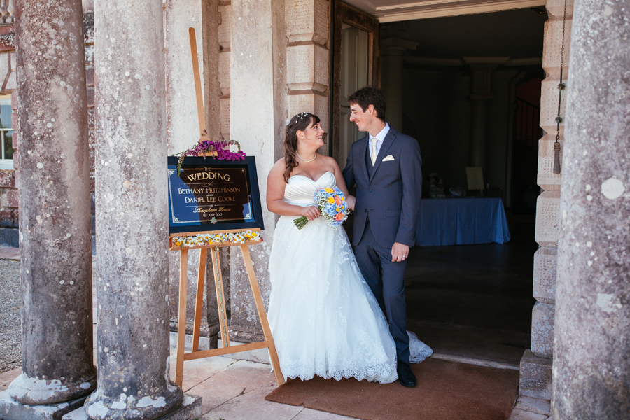 Simon_Rawling_Wedding_Photography-461.jpg