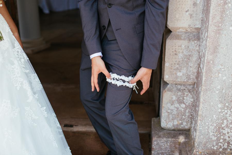 Simon_Rawling_Wedding_Photography-463.jpg