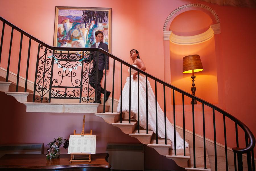 Simon_Rawling_Wedding_Photography-466.jpg