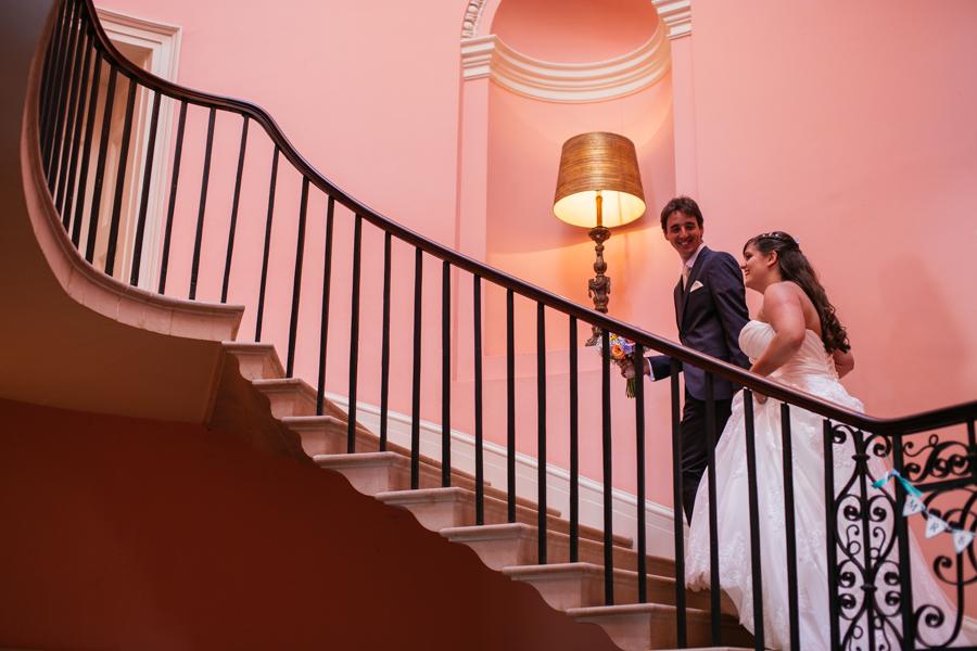Simon_Rawling_Wedding_Photography-469.jpg