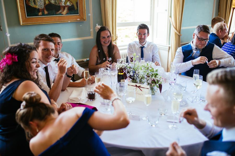 Simon_Rawling_Wedding_Photography-502.jpg
