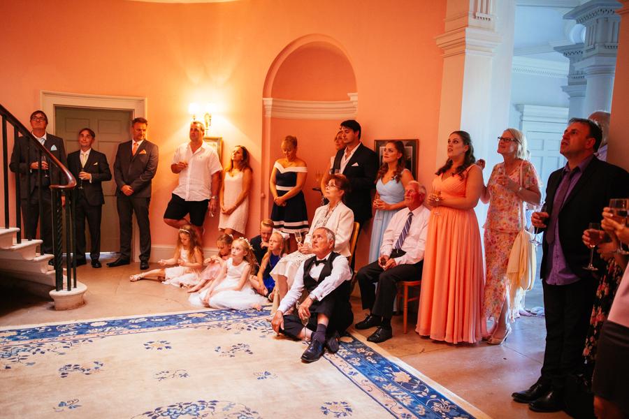 Simon_Rawling_Wedding_Photography-509.jpg