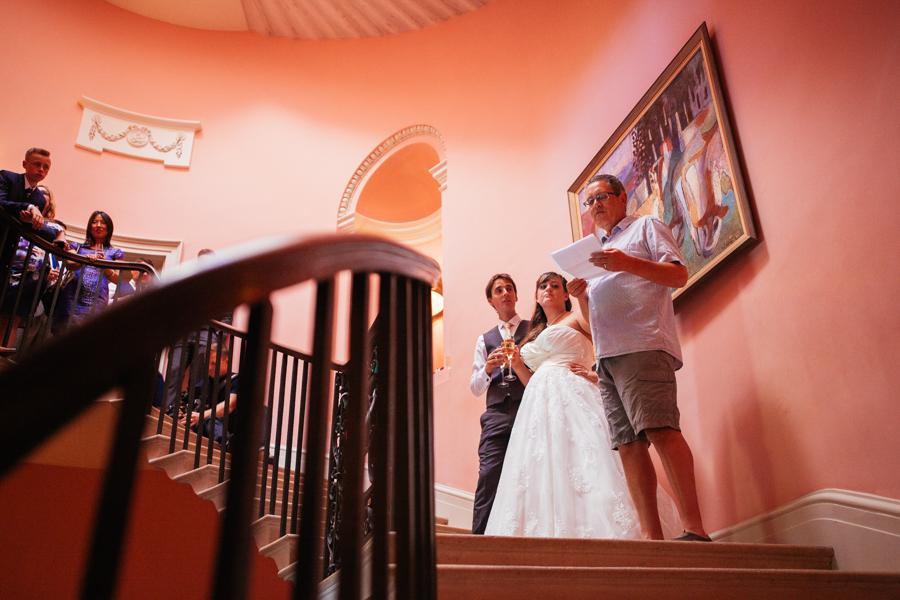 Simon_Rawling_Wedding_Photography-510.jpg