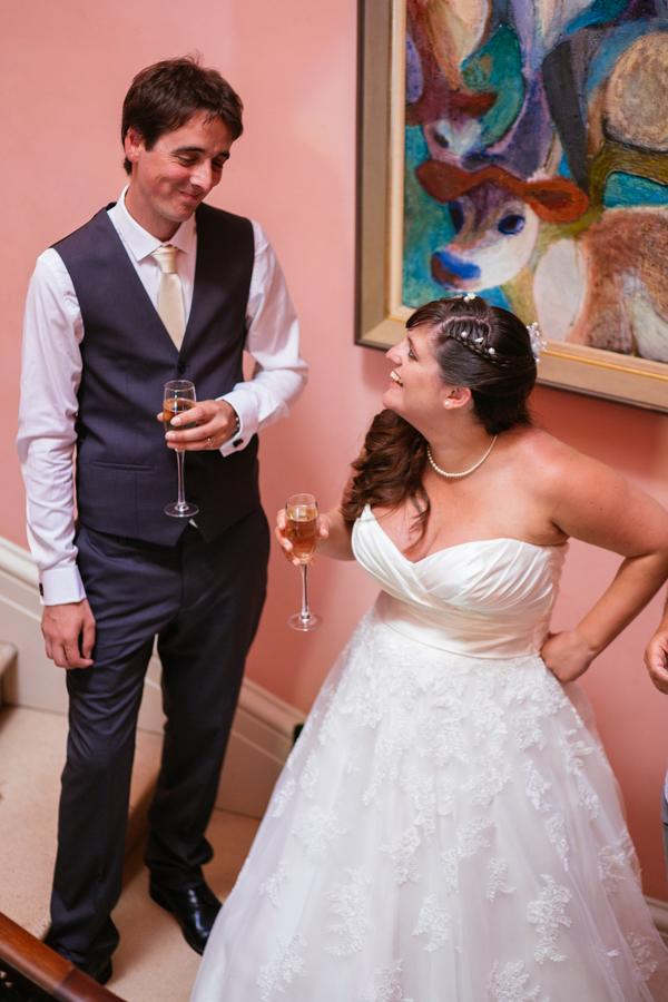 Simon_Rawling_Wedding_Photography-518.jpg