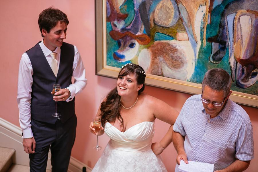 Simon_Rawling_Wedding_Photography-519.jpg
