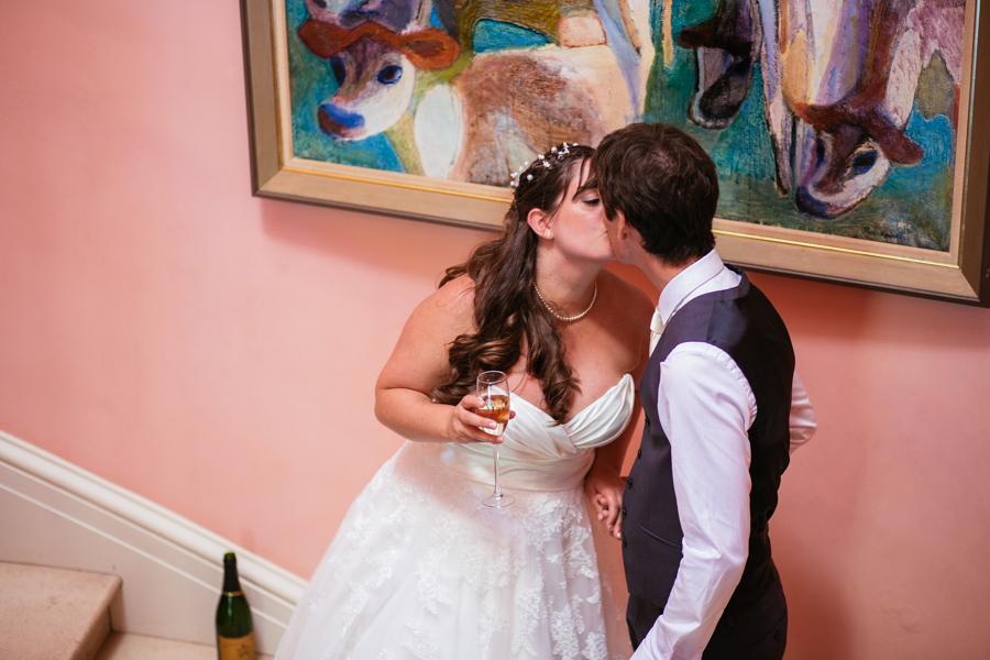 Simon_Rawling_Wedding_Photography-537.jpg