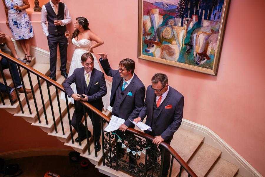 Simon_Rawling_Wedding_Photography-542.jpg