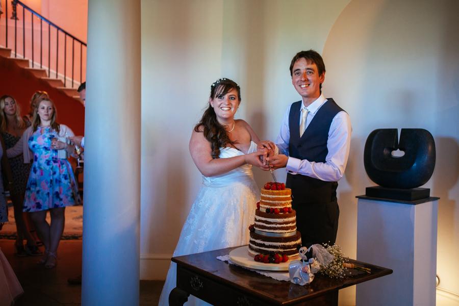 Simon_Rawling_Wedding_Photography-585.jpg