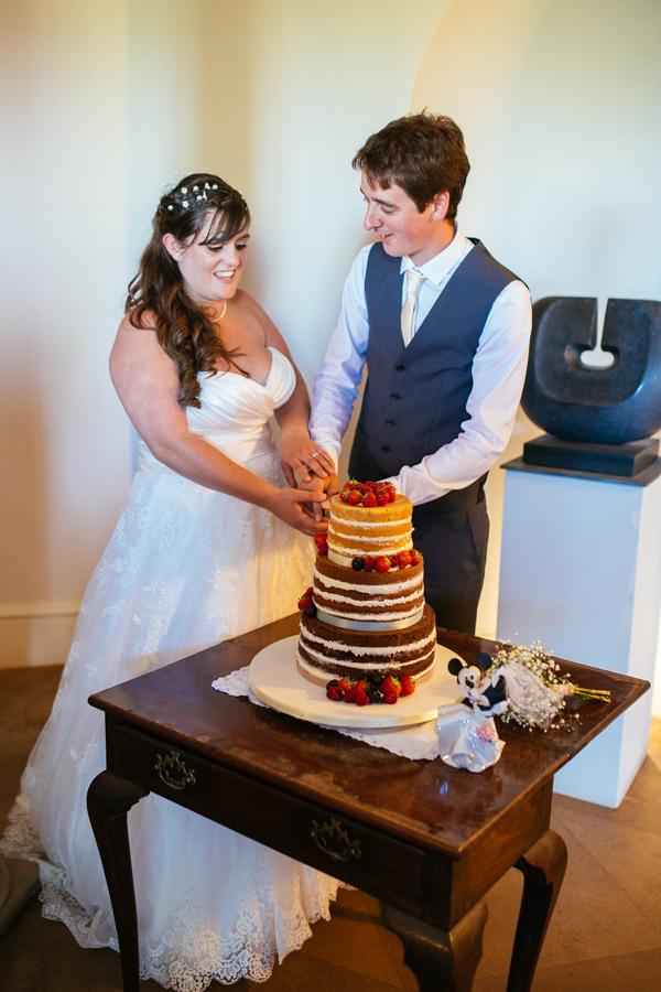 Simon_Rawling_Wedding_Photography-591.jpg