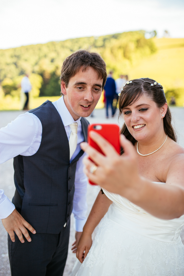 Simon_Rawling_Wedding_Photography-599.jpg
