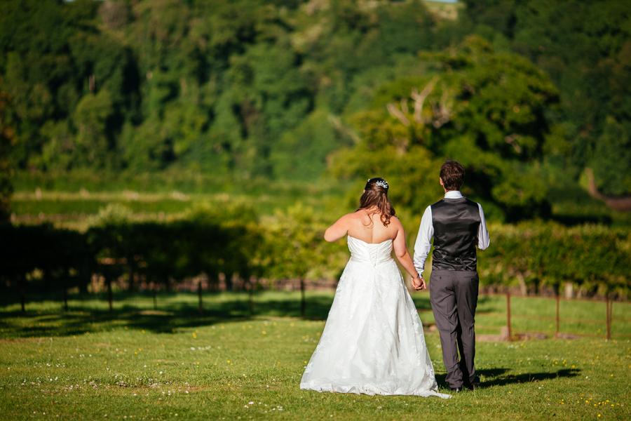 Simon_Rawling_Wedding_Photography-607.jpg