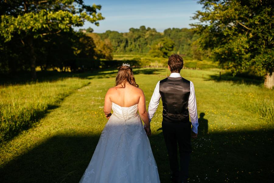 Simon_Rawling_Wedding_Photography-606.jpg