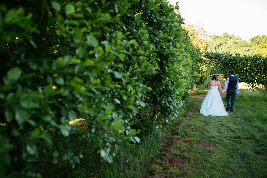 Simon_Rawling_Wedding_Photography-611.jpg